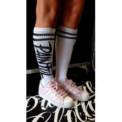 Painful Socks