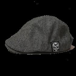 Painful ivy cap