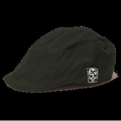 Painful ivy cap 3