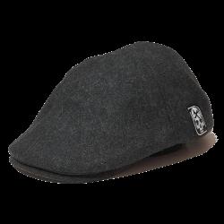 Painful Melton ivy cap