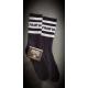Crew socks Cut logo