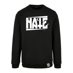 HATE Sweater